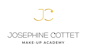 JC-logo-definitivo-04